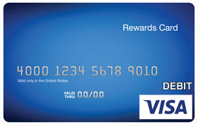 elan prepaid rewards cards - Prepaid Rewards Card